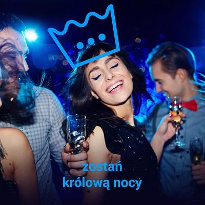 Metkotikony - kampania w myśl idei smart living
