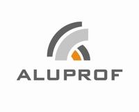 """""""Regionalny Orzeł Eksportu"""" dla ALUPROF"""