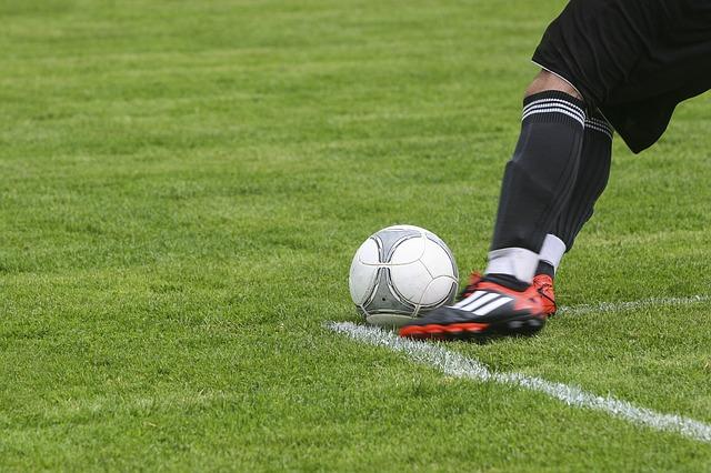Wyższy poziom Akademii Piłkarskiej KGHM Zagłębie Lubin