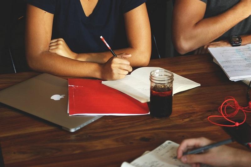 Jak skutecznie przeszkolić pracowników?