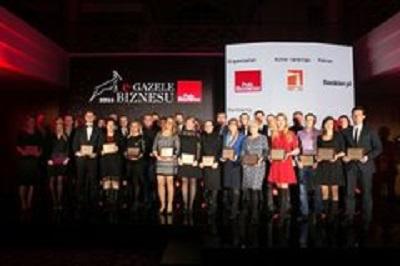 Poczta Polska: nagrody dla liderów sprzedaży internetowej