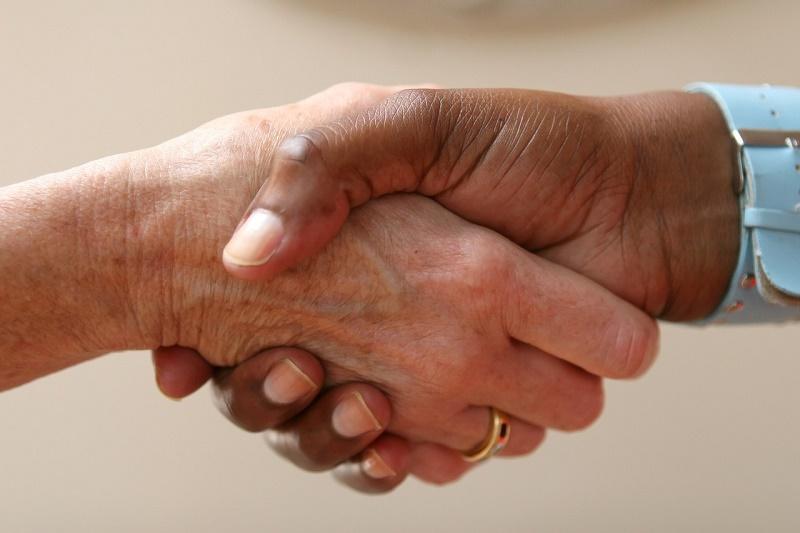 Rozmowy biznesowe w obcym kręgu kulturowym