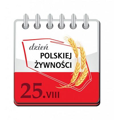 """Ogólnopolski Program Promocyjny """"Doceń polskie"""""""