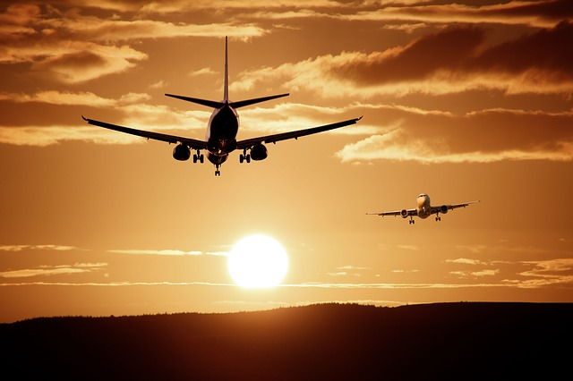 Warto walczyć o odszkodowania za odwołane loty Ryanair – zachęca do tego m.in. Brytyjski Urząd Lotnictwa Cywilnego