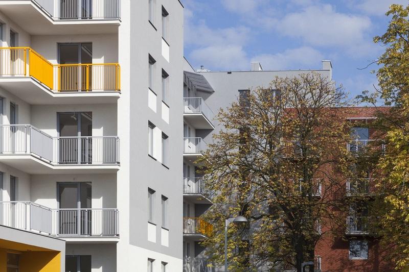 Zakup czy wynajem mieszkania: oto jest pytanie. Czego dziś szukają Polacy?