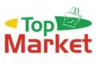 Top Market i Minuta8 walczą o przyszłość małych, rodzinnych sklepów w stolicy
