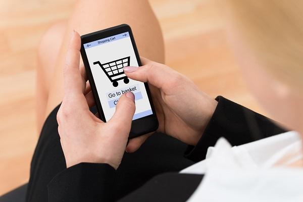 Dyskretny urok sieciowych zakupów!
