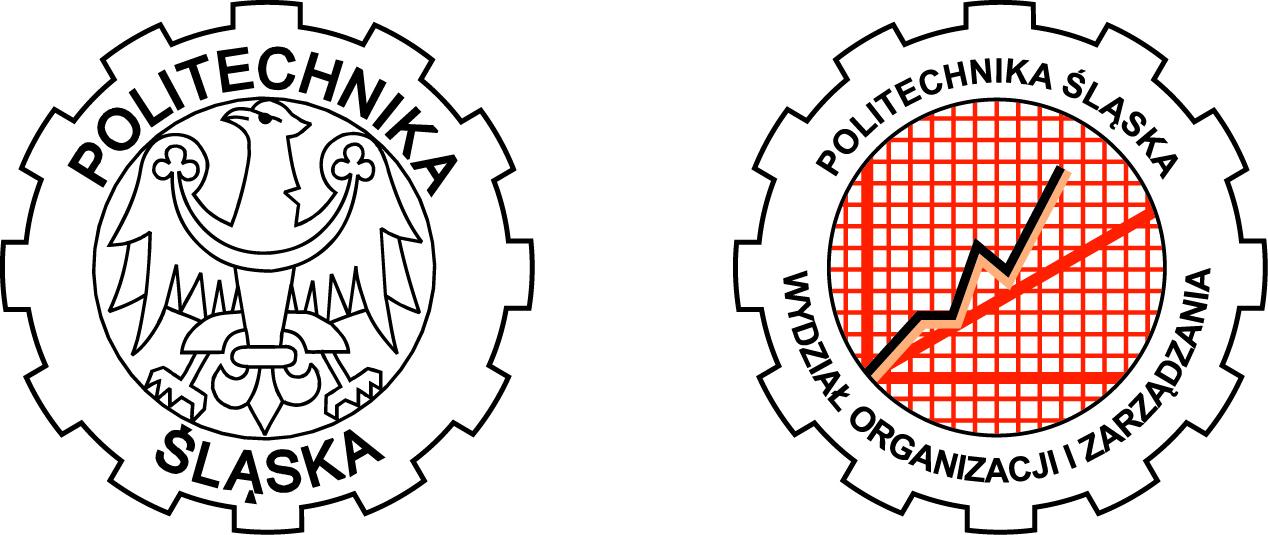 Nowe kierunki studiów na Wydziale Organizacji i Zarządzania Politechniki Śląskiej