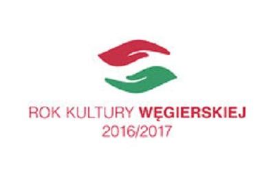 Węgry w roli głównej, czyli 2017 pod znakiem kultury