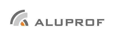 Aluprof sponsorem SKI ARCHI CUP 2016