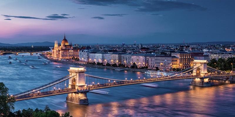 Węgierskie firmy chętnie inwestują w Polsce