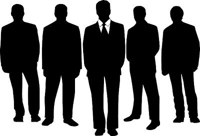 Duży wzrost poziomu zatrudnienia – rok rekordów w Nowoczesnej Gospodarce