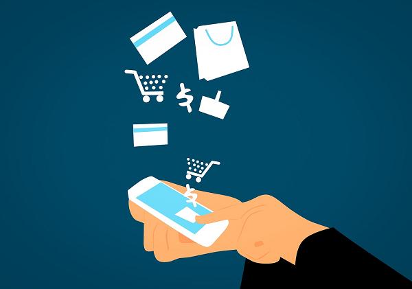 Outsourcing logistyki w sklepie internetowym