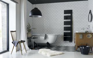 Lato - czas na remont łazienki