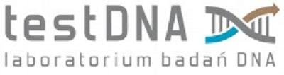 testDNA Laboratorium Sp. z o.o. otrzymało certyfikat akredytacji Polskiego Centrum Akredytacji