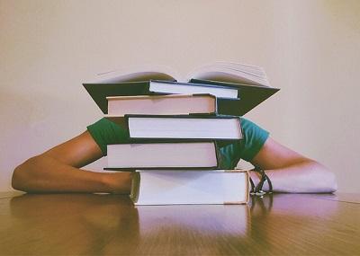 Ukończ studia w krótszym czasie! Program