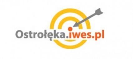 Promocja organizacji pozarządowych i Podmiotów Ekonomii Społecznej