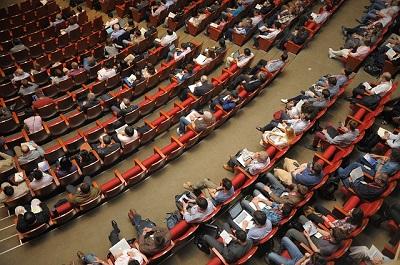 III Konferencja Inżynierii Oprogramowania beIT 2017