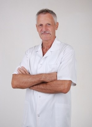Zdrowy kręgosłup podstawą dobrego samopoczucia - Tajemnice Kręgarstwa