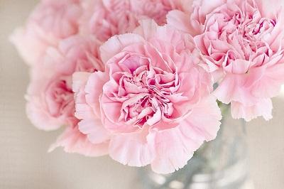 Idealny podarunek na wiele okazji - Kwiaty w pudełku