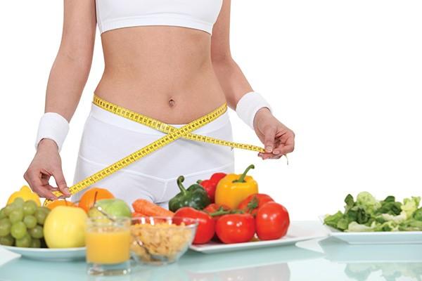 Poznaj zasady zdrowego odżywania w weekend!