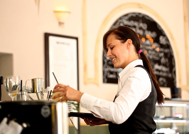 Jakościowe benefity pracy tymczasowej - czego oczekują pracownicy?