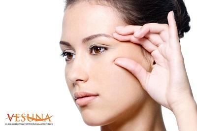 Laserowy lifting twarzy alternatywą dla chirurgii estetycznej