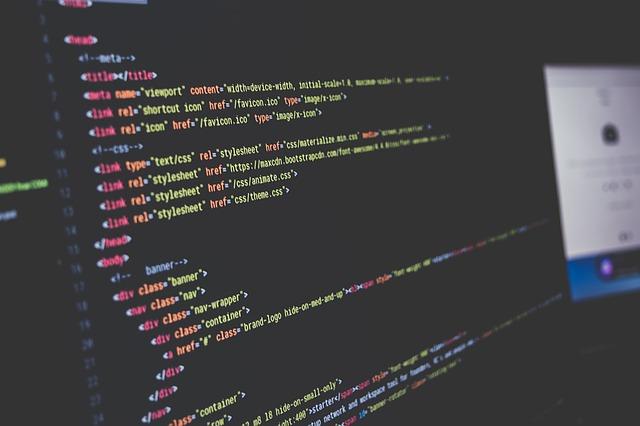 Najbardziej nieprawdopodobne zachcianki programistów, czyli hity z rozmów rekrutacyjnych