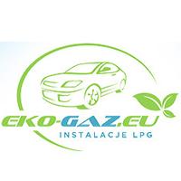 Eko-Gaz na Międzynarodowych Targach GasShow & Autoservice Expo 2016