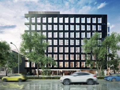 Biura w Warszawie: na co zwrócić uwagę wynajmując powierzchnie dla swojej firmy