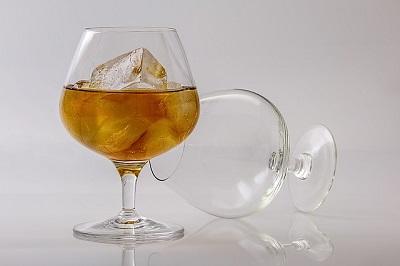 Alkohol w karnawale – kilka porad