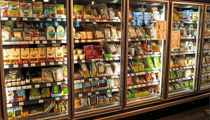 Jak wejść do sieci sklepów spożywczych?