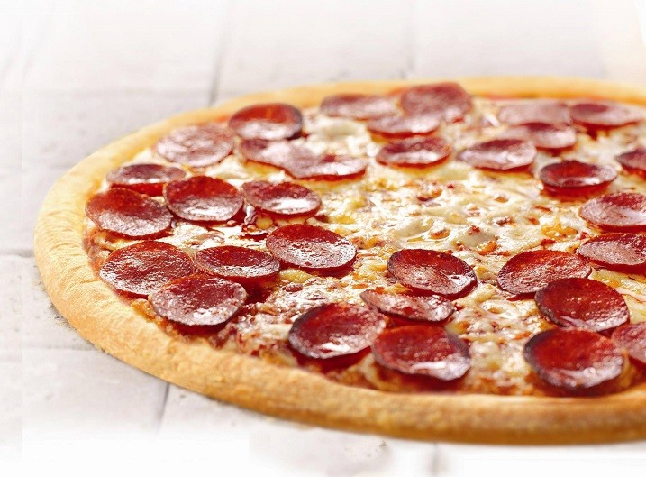 Międzynarodowy Dzień Pizzy już jutro!