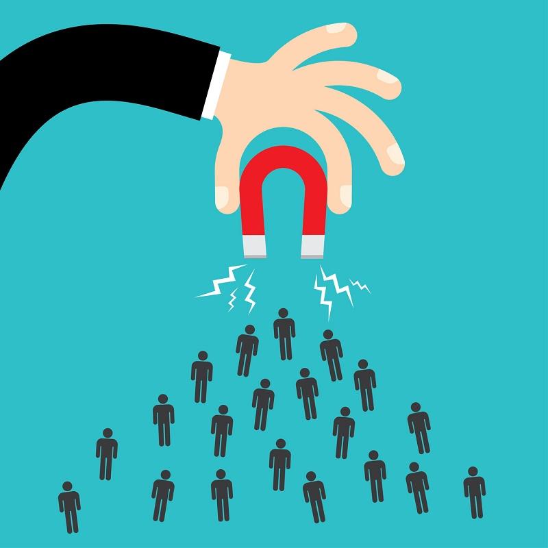 Wyzwania dla marketingu XXI wieku