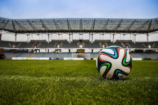 Typujesz w pracy lub ze znajomymi wyniki meczów na Euro? Sprawdź, co z podatkiem
