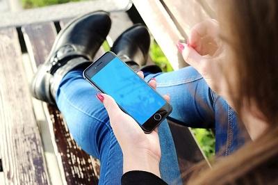 Bank Pocztowy przypomina Klientom o rejestracji telefonów pre-paid