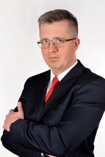 Rada miasta st. Warszawy ustępuje pod presją polskich kupców zrzeszonych w PGS