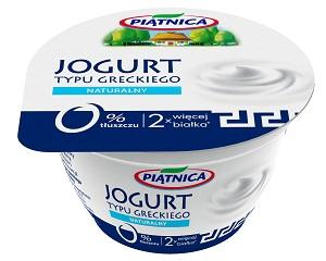 Owocowe lato – sezon na jogurtowe koktajle otwarty!