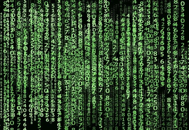 Kopanie kryptowalut – będą nowe przepisy podatkowe