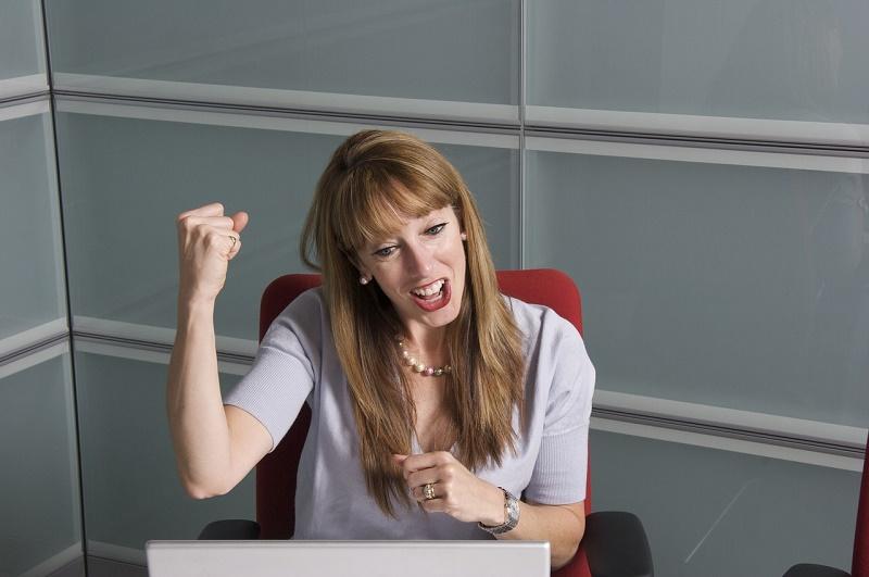Jak menedżer może motywować pracowników?