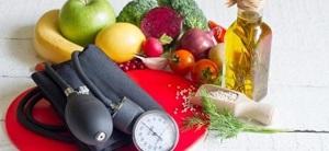 Holenderska Rada Zdrowia zaleca tłuszcze roślinne