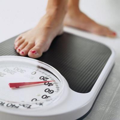 Odchudzanie bez uprawiania sportu