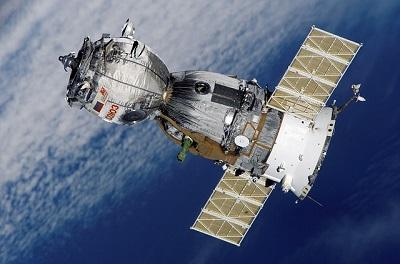 Nowy międzyuczelniany kierunek: Technologie Kosmiczne i Satelitarne