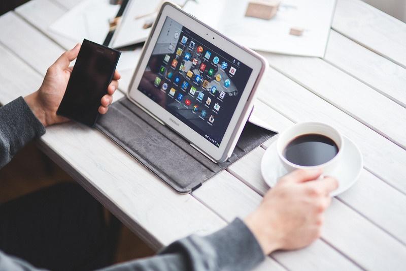 Jak reklamować firmę w internecie? 6 trendów na 2016 rok