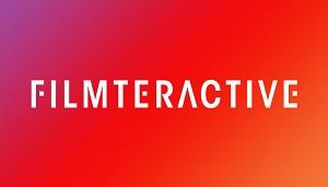 Filmteractive 2016 – wyjątkowa edycja festiwalu