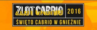 Uczestnicy Cabrio Poland 2016 pobiją Rekord Guinnessa