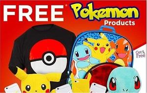 Spamerzy zalewają skrzynki odbiorcze ofertami z Pokemon Go