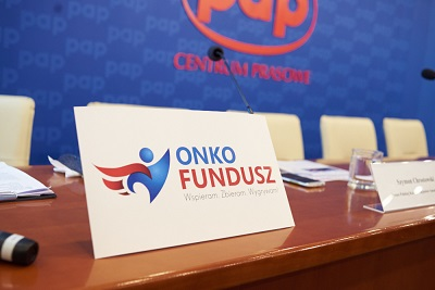 PZU i Polska Koalicja Pacjentów Onkologicznych wspólnie zadbają o zdrowie chorych