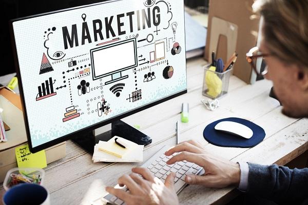 10 marketingowych narzędzi znad Wisły