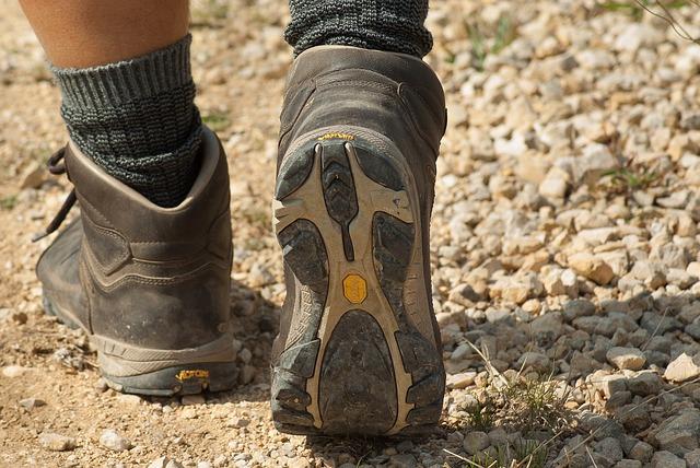 5000 km trekkingu – piesza wyprawa Polaków przez USA